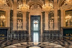 castle interior design. Free Images : Building, Arch, Column, Hall, Castle, Facade, Residence, Chapel, Interior Design, Baptistery, Symmetry, Ballroom, Chandelier, Castle Design Y