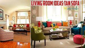 Matching Curtains To Wall Color Medium Size Of Living Curtains Match Wall  Color Accent Colors For