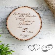 Check spelling or type a new query. 15 Holzerne Hochzeit Ideen Holzerne Hochzeit Hochzeit Spruche Hochzeit