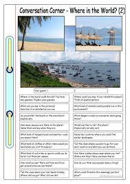 441 best speaking images on Pinterest   English grammar, English ...