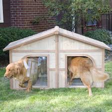 dog house insulated dog house dog house with porch outdoor dog house plastic dog house