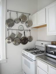 Kitchen Ceiling Hanging Rack Free Besides Kitchen Design Questions On Ikea Kitchen Designer Nj