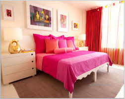 Pink Curtains For Girls Bedroom Pink Curtains For Bedroom