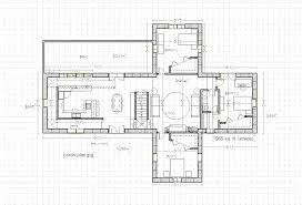 house plans ranch industrial design house plans house plans ranch with front porch 2000 sq ft ranch house plans with walkout basement