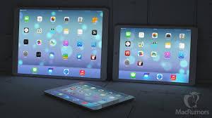 apple 12 9 ipad pro. 12_9_ipad_ipads_dark-800x450 apple 12 9 ipad pro