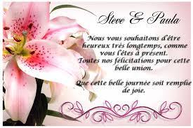 Jolie Carte Anniversaire De Mariage 16 Ans Jlfavero