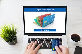 In some cases, however, the online platform may not be able to make a decision, which can add days or weeks to your response time. Things To Know Before Applying For Your First Credit Card Paisabazaar 23 August 2021