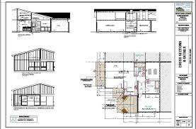 Small Picture House Design Program karinnelegaultcom