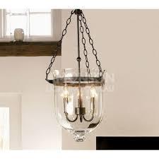 glass lantern chandelier black finish glass lantern chandelier foyer decorating ideas