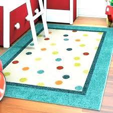polka dot rug target pink polka dots rug dot area rugs gray love and white target