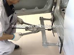 auto body repair tools. Perfect Repair Strong Puller Auto Body Repair Tools Dent Tool Pdr  Buy  ToolsDent ToolStrong Product On Alibabacom For N