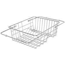 Over The Sink Drying Rack Adjustable In Sink Drying Rack Over Sink Dish Drainer Sus304