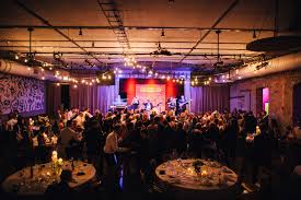 City Winery Chicago Chicago Venue 770 Photos On Partyslate