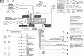 sony cd player wiring diagram further sony cd player wiring Wiring Diagram For Cd Player sony cd player wiring diagram further sony cd player wiring diagram wiring diagram for jvc cd player