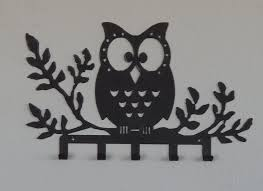 delectable 60 metal owl wall decor inspiration 9 cute owl wall design of metal owl wall