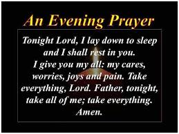 Good Night Prayer Quotes Fascinating Good Night Prayer Quotes Quotesgram Night Prayer Quotes