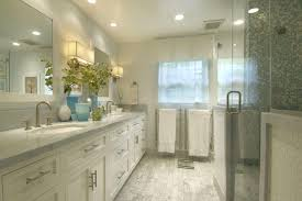 white bathroom lighting. Bathroom Designed By Sara Ingrassia. \u0027 White Lighting N
