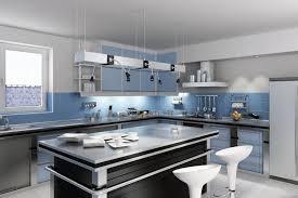 Modern Kitchen Tile Backsplash Kitchen Modern Kitchen Backsplash For Staggering Interior Modern