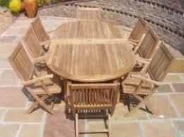 tree seats garden furniture. 6-8 Seater Sets Tree Seats Garden Furniture E