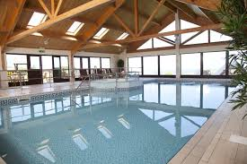 home indoor pool with bar. Contemporary With Swim Mor Pools  Home Indoor Designs Pool Tables Wichita Ks To With Bar A