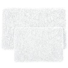 square bath rug mats rugs black 24 mat square bath rug