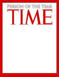 time magazine cover templates free magazine cover templates time magazine blank template for free