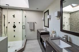 simple master bathrooms. astonishing bathroom inspirations: charming elegant and simple master bath contemporary denver on ideas from bathrooms l