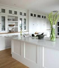 photo 1 of 6 kitchen cabinets quartz carrara countertop countertops quartz s worktop carrara countertop bianco