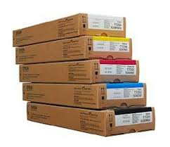 Original <b>Epson</b> Ink Cartridge Sc-f2000/<b>t725a</b> Sc6ww60 <b>White 600ml</b> ...