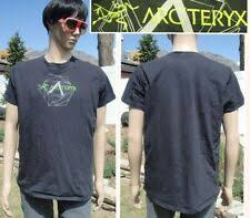 <b>Arc'teryx футболки</b> для мужчин - огромный выбор по лучшим ...