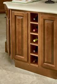 Full Size of Kitchen Design:astonishing Single Wine Rack Kitchen Unit Wine  Rack Wine Glass Large Size of Kitchen Design:astonishing Single Wine Rack  Kitchen ...