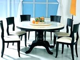 marble dining set malaysia marble dining table set round marble dining table set round marble dining