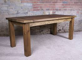 solid wood round dining table wooden set designs oak sets for near perth ontario