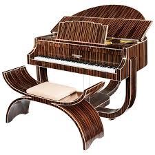 art deco furniture miami. Full Size Of Furniture:90 Remarkable Art Deco Furniture Photos Design Fashion Miami A