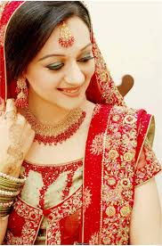3032 pixels indian bridal makeup artist chennai by