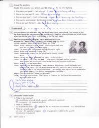 ГДЗ рабочая тетрадь по английскому языку класс Кауфман Часть 1