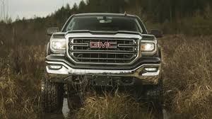 2018 gmc engines. delighful engines for 2018 gmc engines