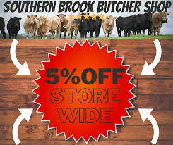 Southernbrook Abattoir - Home | Facebook