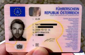 whatsapp id 's Passports visas Cards License Buy driver Real qZTBC