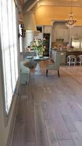 modern 2 se grey wood floors modern wood floors grey wood floors wood flooring