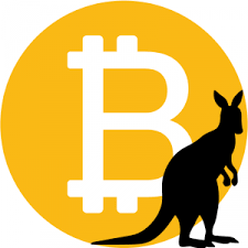 Btc Aud Live Chart Bitcoin To Australian Dollar Live Price