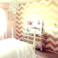 rose gold paint for walls gold painted wall gold glitter wall paint stupendous and trim oh gold painted wall gold glitter wall paint stupendous and trim oh