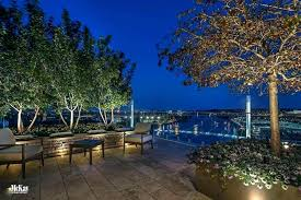 landscaping lighting ideas. Brilliant Lighting Led Landscape Lighting Backyard Lights Patio Ideas Rooftop Outdoor  Throughout Landscaping Lighting Ideas