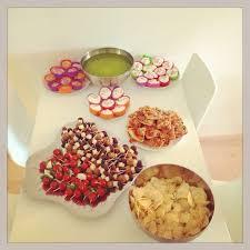 housewarming party food housewarming party
