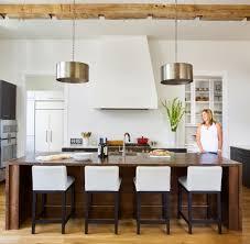 Colorado Home Design Custom Inspiration Design