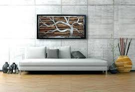 barn wood wall decor reclaimed wood ideas barn wood wall art home design reclaimed wood wall barn wood wall decor