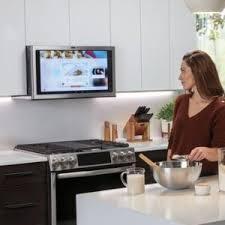 Azafran online - Escuela de Cocina y Campus de la Gastronomía
