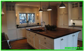 medium size of kitchen diamond cabinets buffalo kitchen and bath rochester residential remodeling kitchen
