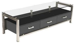 Low Glass Cabinet Sofauk Low Display Cabinet