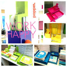 office decorative accessories. Decorative Home Office Accessories Desk . I